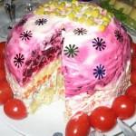 salat_seledka_pod_shuboy_foto_04