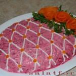 salat_seledka_pod_shuboy_foto_32