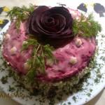 salat_seledka_pod_shuboy_foto_36