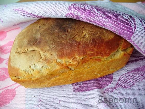 хлеб фото 5