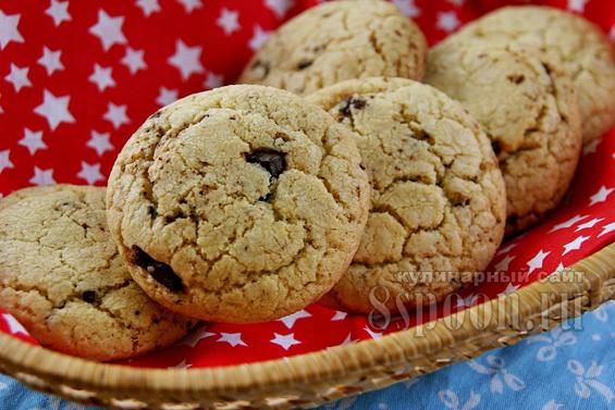 песочное печенье фото 11