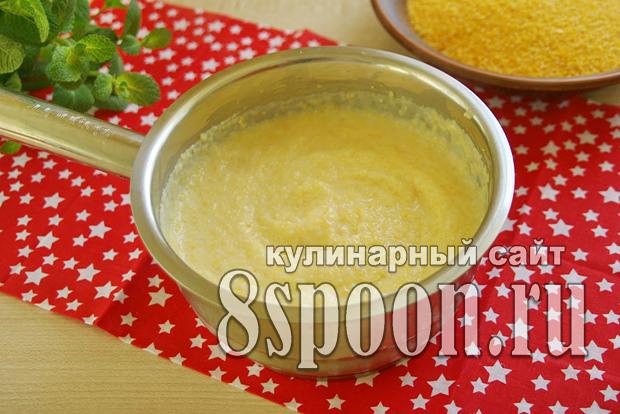 Как варить кукурузную кашу на молоке_08