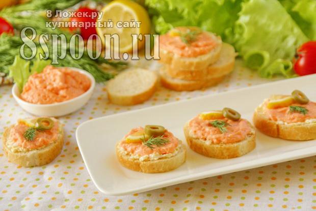 Бутерброды с икрой мойвы фото, фото рецепт бутербродов с икрой мойвы с плавленым сырком, яйцом и майонезом