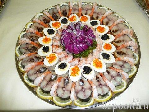 Рецепт блюд для мультиварки-скороварки