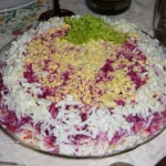 salat_seledka_pod_shuboy_foto_09