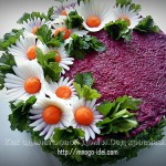 salat_seledka_pod_shuboy_foto_25