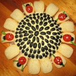 salat_podsolnux_foto_02