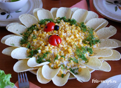 salat_podsolnux_foto_03