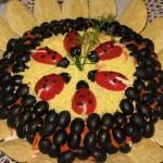 salat_podsolnux_foto_04