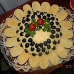 salat_podsolnux_foto_09