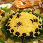 salat_podsolnux_foto_1gg