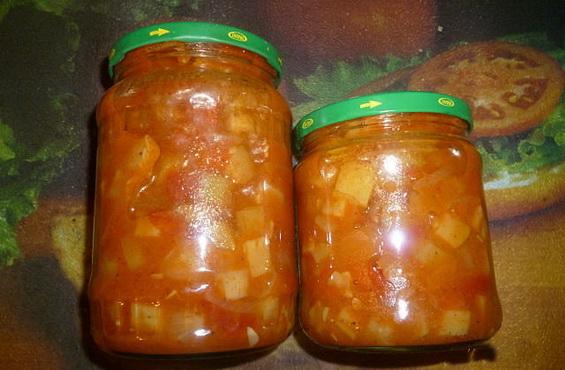 Простой суп в мультиварке поларис рецепты с фото