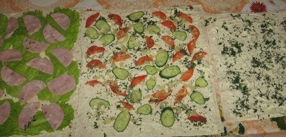 Блюда из птицы рецепты поварёнок ру