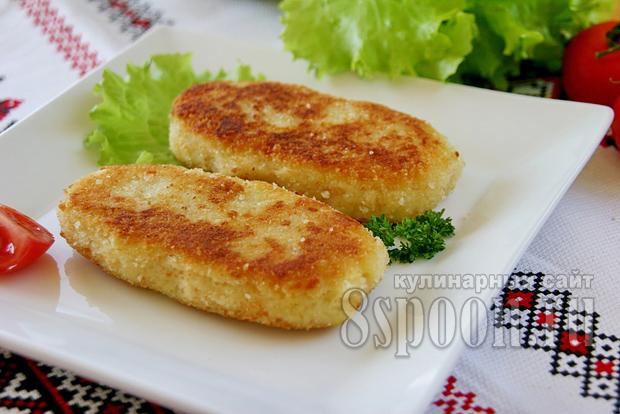 рецепт приготовления картошки в рукаве с мясом