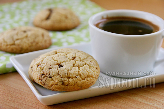 песочное печенье фото 9