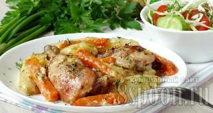 Домашние колбаски в кишке рецепт на мясорубке картинки