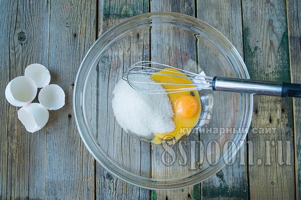 Оладьи на молоке без дрожжей: рецепт с фото