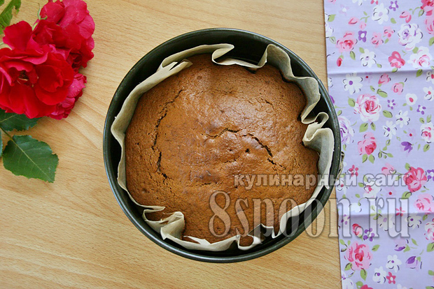 Обертывания для похудения с горчицей рецепты