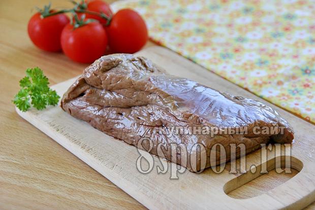 Как приготовить вкусно баклажаны