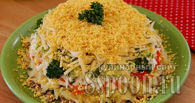 супы рецепты из говядины и кабачков