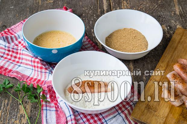 Творожный пирог 69 рецептов с фото пошагово. Как 28
