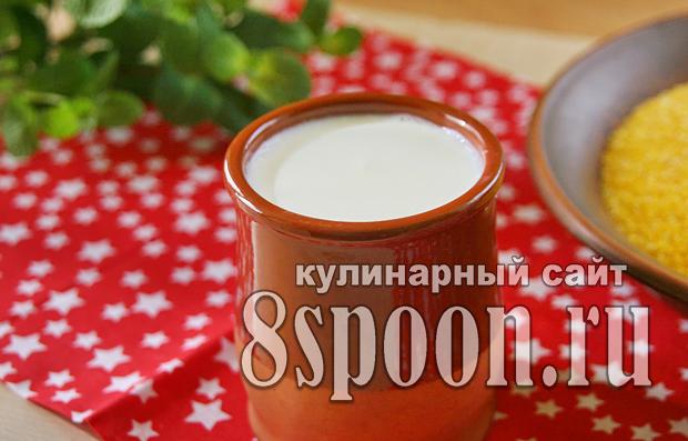 Как варить кукурузную кашу на молоке_04