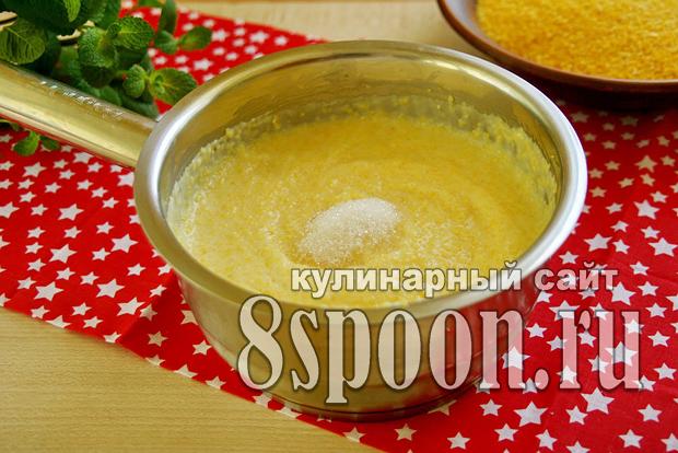 Как варить кукурузную кашу на молоке_09