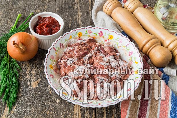 Похудение на из блюд гречке