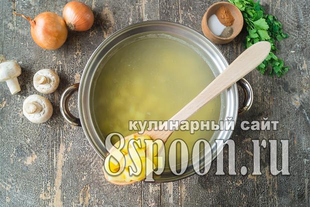 Рецепты из творога в духовке с вареньем