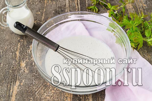 Рецепт сырного супа из плавленного сыра фото пошагово