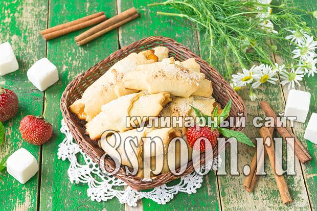 Рецепт салата грибная икра
